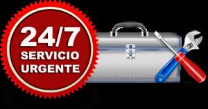 servicio cerrajero urgente 24 horas 1 300x158 300x158 300x158 - Cerrajero Barcelona Cerrajeria Barna