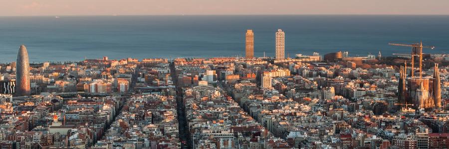 cerrajeriaBarna - Cerrajeria Barna Cerrajeros Barcelona