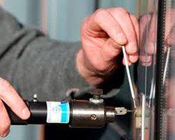 xCerrajeroP20BCNP2024h.jpg.pagespeed.ic .f9QGGCpEnr - Cerrajero Barcelona Cerrajeria Barna