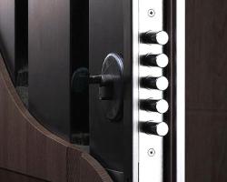cerradura seguridad - Cerraduras de Seguridad Barcelona